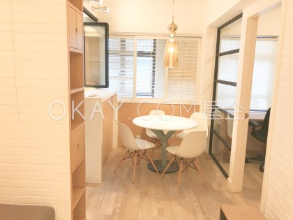 3 Chico Terrace - For Rent - 552 sqft - HKD 10.8M - #54318