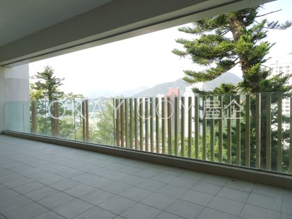 3 Headland Road - For Rent - 2767 sqft - HKD 150K - #8844
