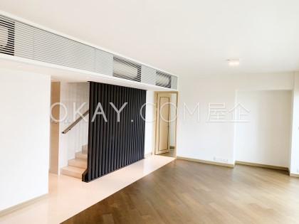 3 Macdonnell Road - For Rent - 2277 sqft - HKD 132K - #387663