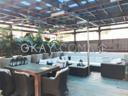 3 Prince's Terrace - For Rent - 640 sqft - HKD 45K - #59847