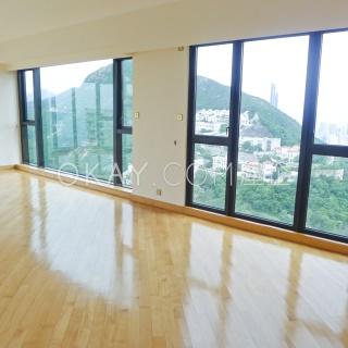 3 Repulse Bay Road - For Rent - 1682 sqft - HKD 93K - #12147