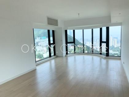 3 Repulse Bay Road - For Rent - 1741 sqft - HKD 95K - #3693