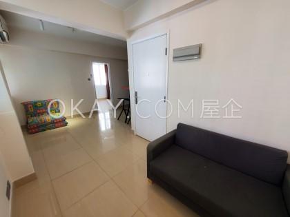 3 Upper Station Street - For Rent - 409 sqft - HKD 25K - #349759
