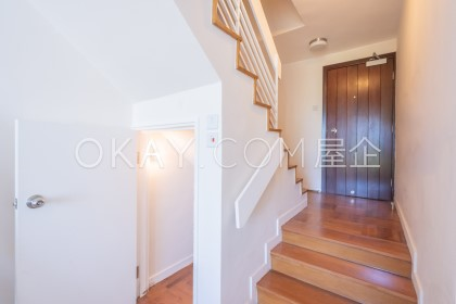 30 Cape Road - For Rent - 775 sqft - HKD 46K - #386400