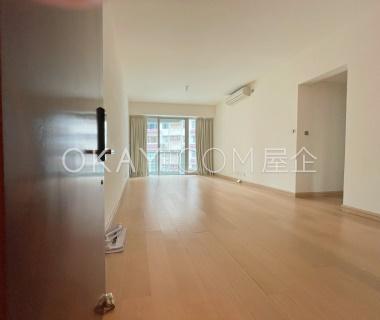 31 Robinson Road - For Rent - 1002 sqft - HKD 51K - #6537