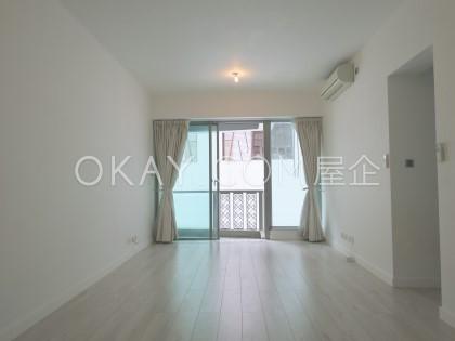 31 Robinson Road - For Rent - 881 sqft - HKD 45K - #68693