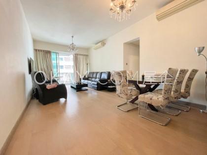 31 Robinson Road - For Rent - 1002 sqft - HKD 50K - #69999