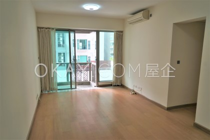31 Robinson Road - For Rent - 881 sqft - HKD 45K - #78302