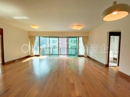 31 Robinson Road - For Rent - 1749 sqft - HKD 95K - #880