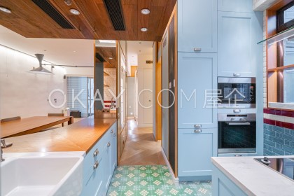 31 Robinson Road - For Rent - 881 sqft - HKD 25M - #65358