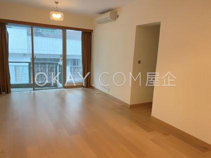 31 Robinson Road - For Rent - 881 sqft - HKD 30M - #67374