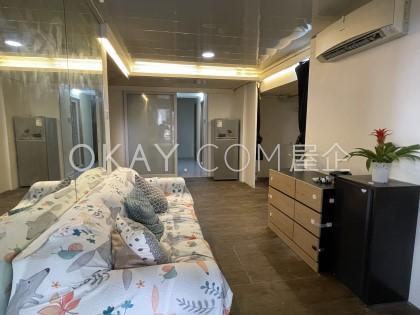 32-34 Li Po Lung Path - For Rent - 319 sqft - HKD 21K - #381130