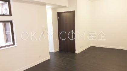34 Robinson Road - For Rent - 675 sqft - HKD 28K - #70373
