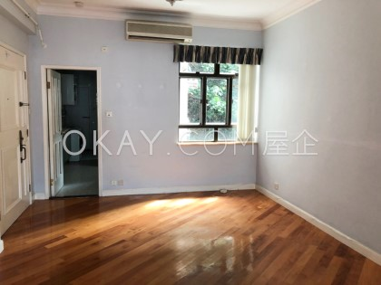 35-41 Village Terrace - For Rent - 1442 sqft - HKD 55K - #369820