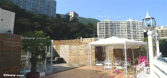 35-41 Village Terrace - For Rent - 1442 sqft - HKD 31.8M - #57414
