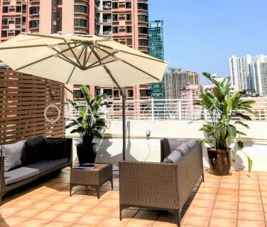 35-41 Village Terrace - For Rent - 1442 sqft - HKD 31.8M - #57414