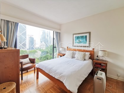 36-36A Kennedy Road - For Rent - 1209 sqft - HKD 42M - #50725