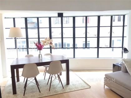 36 Elgin Street - For Rent - 634 sqft - HKD 16.8M - #7070