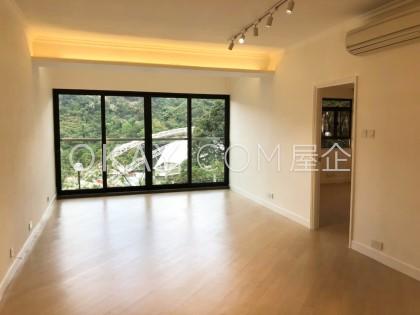 37-41 Happy View Terrace - For Rent - 1110 sqft - HKD 58K - #249203