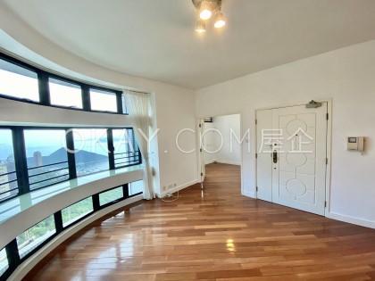 37 Repulse Bay Road - For Rent - 848 sqft - HKD 48K - #21025