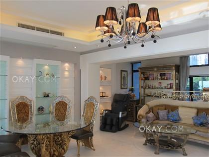 HK$116M 2,508sqft 37 Repulse Bay Road For Sale