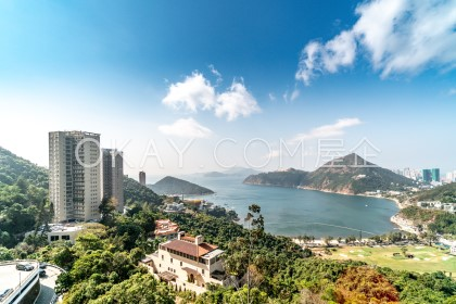 37 Repulse Bay Road - For Rent - 2508 sqft - HKD 116.81M - #322202