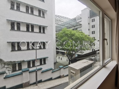 38-40 Aberdeen Street - For Rent - 608 sqft - HKD 21K - #4670