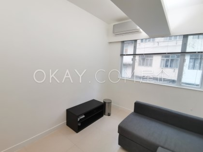 38-42 Sai Street - For Rent - 355 sqft - HKD 18K - #294895