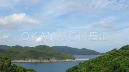 38-44 Hang Hau Wing Lung Road - For Rent - HKD 80K - #286170
