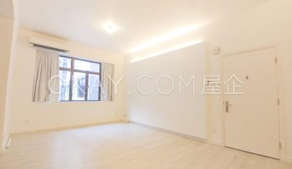 42-60 Tin Hau Temple Road - For Rent - 862 sqft - HKD 36K - #297520