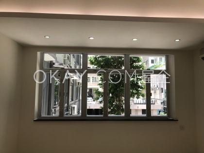 42-60 Tin Hau Temple Road - For Rent - 939 sqft - HKD 48K - #368238