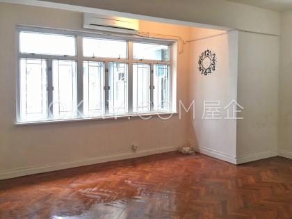42-60 Tin Hau Temple Road - For Rent - 939 sqft - HKD 40K - #69063