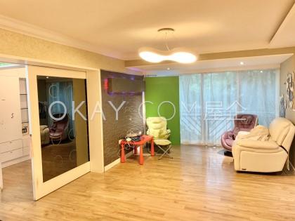 43 Stanley Village Road - For Rent - 1184 sqft - HKD 60K - #42675