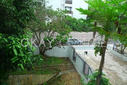 43 Stanley Village Road - For Rent - 1151 sqft - HKD 40M - #9246