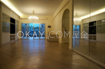 45 La Salle Road - For Rent - 1691 sqft - HKD 70K - #302002