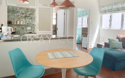 46-50 Elgin Street - For Rent - 395 sqft - HKD 6.7M - #288292