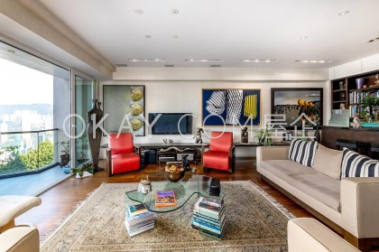 47A Stubbs Road - For Rent - 2039 sqft - HKD 88M - #19752