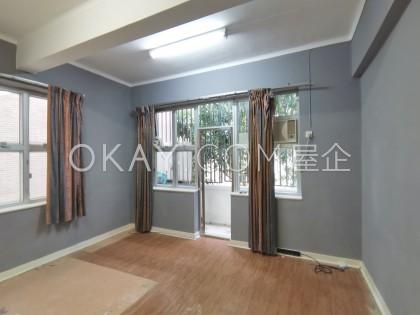 49B-49C Robinson Road - For Rent - 1101 sqft - HKD 35K - #391521