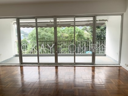 49B Shouson Hill Road - For Rent - 2385 sqft - HKD 100K - #11904