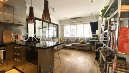 5-7 Prince's Terrace - For Rent - 531 sqft - HKD 10.8M - #14276