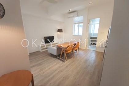 5 Moon Street - For Rent - 449 sqft - HKD 24K - #383954