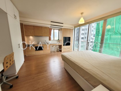 5 Star Street - For Rent - 408 sqft - HKD 13M - #77972