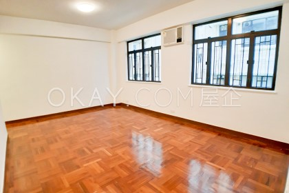 5 Wang Fung Terrace - For Rent - 813 sqft - HKD 38K - #267521