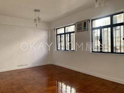 5 Wang Fung Terrace - For Rent - 813 sqft - HKD 36K - #39293