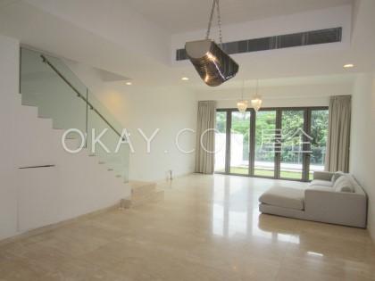 50 Stanley Village Road - For Rent - 2705 sqft - HKD 170M - #297116