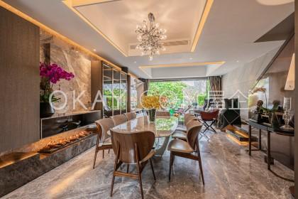 50 Stanley Village Road - For Rent - 2741 sqft - HKD 168M - #382546