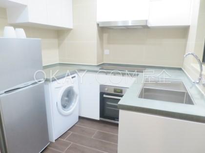 56 Bonham Road - For Rent - 653 sqft - HKD 30K - #223929