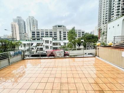 56 Bonham Road - For Rent - 664 sqft - HKD 11.6M - #223939