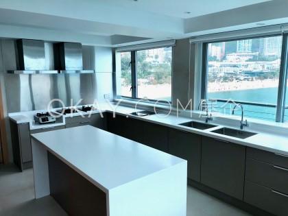 56 Repulse Bay Road - For Rent - 3341 sqft - HKD 328M - #17362