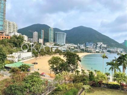 56 Repulse Bay Road - For Rent - 2554 sqft - HKD 205M - #17376